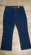 Cotton Regular L30 Jeans NEXT for Women