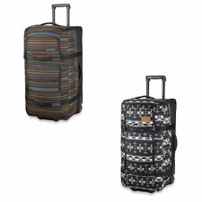 Women DAKINE Upright (2) Wheels Suitcases