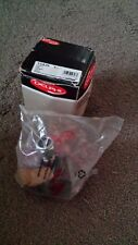 LDV MAXUS FRONT SUSPENSION LOWER BALL JOINT - BRAND NEW IN BOX