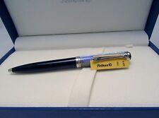 Pelikan City Series - ATHENS Special Edition K620 Ballpoint Pen