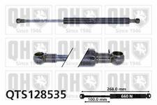 Quinton Hazell Car Vehicle Gas Spring Boot Strut - QTS128535