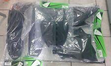 KIT PLASTICHE SUZUKI RMZ 450 2012 5 PZ COLORE NERO