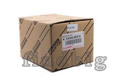 air bag parts for lexus rx350 ebay. Black Bedroom Furniture Sets. Home Design Ideas