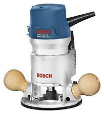 Bosch 1617EVS Fixed-Base Router