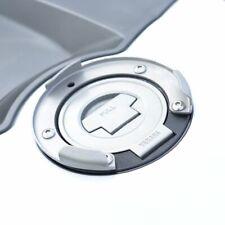 Oxford QR Ring Adaptor For Triumph 2009 Speed Triple 1050 OL281
