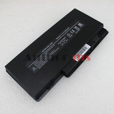 Laptop Battery for HP Pavilion dm3 HSTNN-E03C HSTNN-UB0L HSTNN-E02C 538334-001