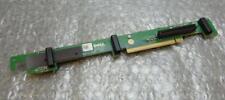 Dell PowerEdge R610 PCI-E Expansión Elevador Tablero/Tarjeta c480n 0c480n