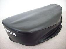 Sitzbankkern Bezug Sitz Sattel / Seat Bench Honda Dax ST 50 / 70 AB23 12 Volt