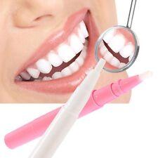 Dental Professional Advanced Teeth White Gel Pen Kit Tooth whitening Bleaching