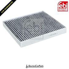 Pollen Cabin Filter FOR VW PASSAT 3G 14->ON 1.4 1.6 1.8 2.0 3G2 3G5 CB2 CB5