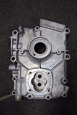 1967 Porsche 912 Engine Timing Cover - 3rd Piece 61610130300 #836894