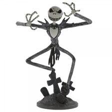 Grand Jester 4059467 Jack Skellington Vinyl Figurine New & Boxed