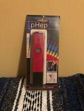 New Cole Parmer Ph Meter Model 5941 00 In Original Package