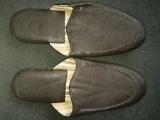 M&S slipers size 12