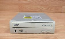 **FOR PARTS** Compact Disc (4012P-051) High Speed Rewritable CDRW PC Drive Only