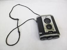 De Colección cámara de caja Kodak Brownie Reflex Fotografía Retro