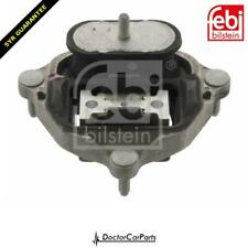 Transmission Gearbox Mount Centre Rear FOR AUDI A4 8K 07->16 2.0 2.7 3.0 4.2