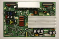 "LG 42"" 42PC3DV-UE 6871QYH948B Plasma Y Main Board Unit"