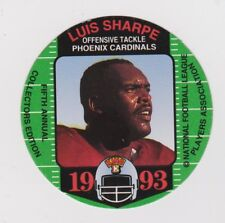 1993 King B Discs Football Complete Your Set!! You Pick!!