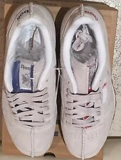 c6844546296286 Reebok Kendrick Lamar Classic Leather
