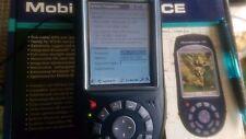 Magellan THALES MobileMapper CE 4.2 O/S GPS Receiver