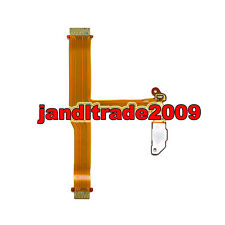Original Power Button On OFF Ribbon Flex Cable for PSV PS Vita PCH-2000 2001