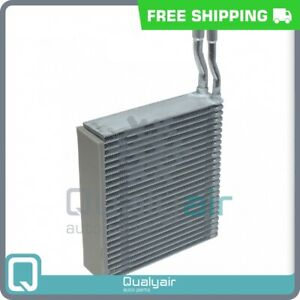 AC Evaporator Core fits Jeep TJ, Wrangler QU