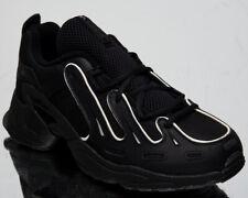 Adidas Originales EQT Gacela Para Hombre Core Negro Estilo de vida informal Tenis EE7745