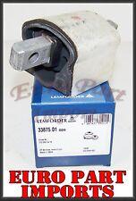Mercedes Transmission Mount LEMFORDER OEM Quality 2122400418