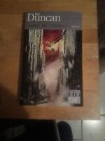 Hal Duncan - Évadés de l'Enfer !