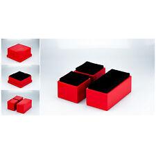 Schmuck box Schmuckkoffer Schmuckkasten Schmuckkästchen Schatulle Kosmetikkoffer
