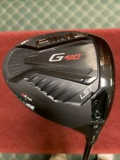 Ping G410 LST 9 Degree