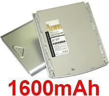 Batterie 1600mAh Pour ASUS Mypal A716 type A716/MBT