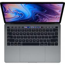 """Apple MacBook Pro 13.3"""" 256GB/8GB , 2.40GHz [MV962X/A] Space Gray AU STOCK"""