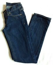 Madewell Jeans Size 25