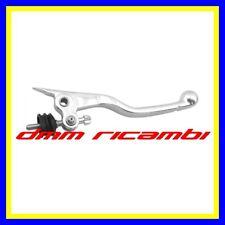 Leva frizione freno anteriore sinistra destra KTM FREERIDE 250 14>17 2014 2017