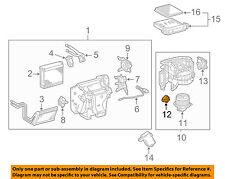 TOYOTA OEM-Control Module 8716513010