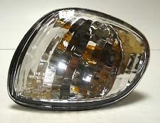 Toyota Corolla E11 2000-2002 Izquierda Delantera indicador de señal de Luces Lámpara Asamblea Lh