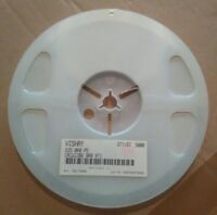 Qty 1 Reel (5000 pcs) 0 ohm 1206 thick film resistors