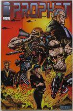 Prophet #5 (Apr 1994, Image) (C2202)