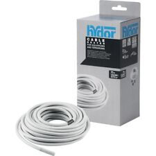 CORDON /CABLE CHAUFFANT HYDOR 75W reptile aquarium