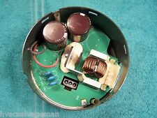 Lennox 18M8001 18M80 2.3 OEM 1/2 HP ECM blower motor VSP controller 28M29