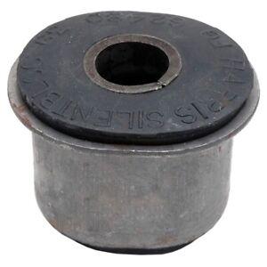 ACDELCO 45G12006 - Front I-Beam Axle Pivot Bushing