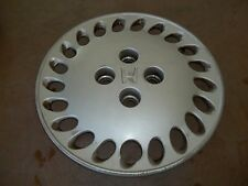 "1994 94 1995 95 Honda Civic Hubcap Rim Wheel Cover Hub Cap 14"" OEM USED 55027"