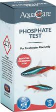 AquaCare Phosphate Test Kit