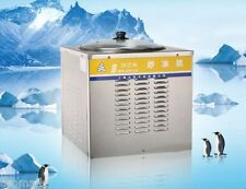 New Fashion Ice Maker Ice Cream Fryer Ice Pan Machine,fried ice cream machine