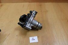 Kawasaki ZXR750 J ZX750J 91-92 Wasserpumpe xb4440