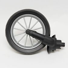 **CLEARANCE** Mutsy - 4 Rider - Replacement LIGHTWEIGHT RIGHT WHEEL.