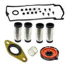 BMW e63 e53 e70 e60 e64 e65 e66  Valve Cover Gasket Plus Set Right Cyl 1-4