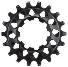 Absolute Black 18T Single Speed Cog